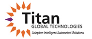 Titan Global Technologies